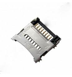 Alcatel one touch OT6030 lector memoria original