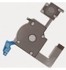 Psp 3000 ta095 flex cable