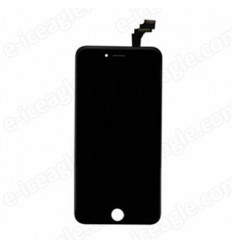 iPhone 6 PLus pantalla lcd + táctil negro compatible