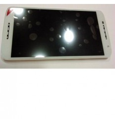 Motorola Moto X Play X3 Xt1562 Xt1563 Xt1570 original displa