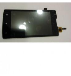 Lenovo A1000 pantalla lcd + táctil negro original