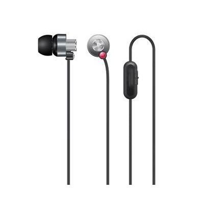 Ps Vita In-Ear headset