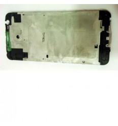 Samsung Galaxy J5 J500 J500F carcasa frontal original