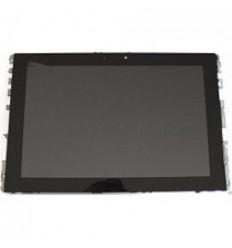 Asus EEE Pad Transformer Prime TF101 pantalla lcd + táctil n