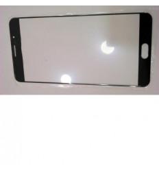 Samsung Galaxy A9 A9000 2016 cristal táctil negro