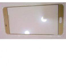 Samsung Galaxy A9 A9000 2016 cristal dorado