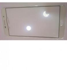 Samsung Galaxy A9 A9000 2016 cristal blanco