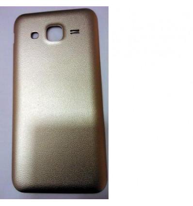 Samsung Galaxy J2 J200 Gold Battery Cover