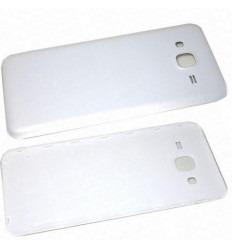 Samsung Galaxy J5 J500 J500F tapa batería blanco