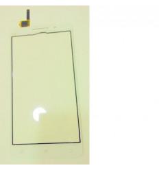 Lenovo A616 pantalla táctil blanco original