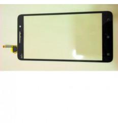 Lenovo A616 pantalla táctil negro original
