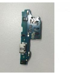 Huawei Mate 8 flex conector de carga micro usb + microfono o