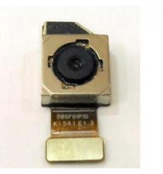 Huawei Mate 8 flex camara trasera original