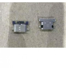 LG Nexus 5X H790 H791 conector de carga micro usb original