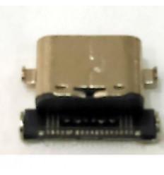 LG G5 H830 H831 H840 H850 VS987 US992 LS992 conector de carg