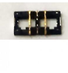 iPhone 6S 6S plus conector de batería original