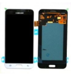 Samsung Galaxy Galaxy J3 (2016) SM-J320F original display lc
