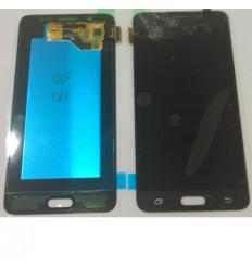 Samsung Galaxy J5 (2016) J510F J510N pantalla lcd + táctil negro original