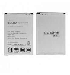 Batería Original LG BL-54SG LG G2 D802 D801 F320 F320L F320S