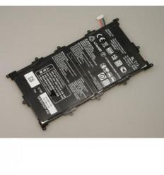 Batería Original LG BL-T13 para tablet LG G Pad V700