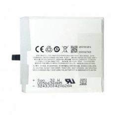 Batería original Meizu Mx5 bt51 3150MAH