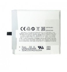 Original Battery Meizu Mx5 bt51 3150MAH