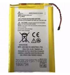 Batería Original Motorola Moto G G3 3era Gen Xt1540 Fc40
