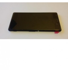 Sony Xperia M4 Aqua E2303 E2306 E2353 original display lcd w