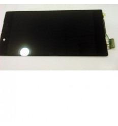 Sony Xperia Z5 Premium Plus E6853 E6833 E6883 pantalla lcd +