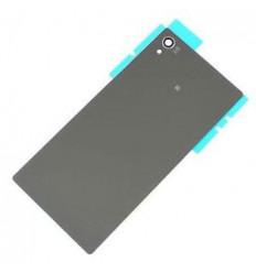 Sony Xperia Z5 Premium Plus E6853 E6833 E6883 grey battery c