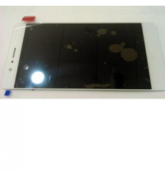 Huawei Ascend P9 Lite original white display lcd with white