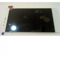 Huawei Ascend P9 Lite pantalla lcd + tácil blanco original
