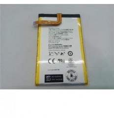 Batería original BlackBerry BPCLS00001B BB Q20 Classic 2515m