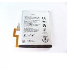 Original Battery BAT-58107-003 BlackBerry Passport Q30