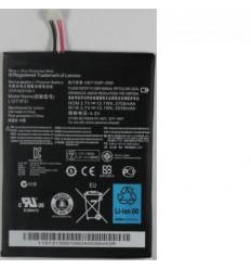 Batería original Lenovo BL195 A2107 A2207 l12t1p31
