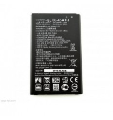 Batería Original BL-45A1H LG K420N K10 K10 LTE Q10 K420 230