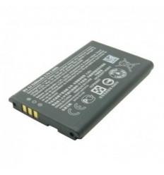 Batería Original BV-5J Microsoft Lumia 435 435 Dual Sim 53