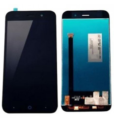 ZTE Blade V6 D6 X7 original display lcd with black touch screen
