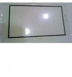 Huawei Ascend P9 white lens