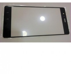 Huawei Ascend P9 lens black original for touch
