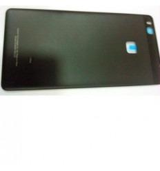 Huawei P9 Lite tapa batería negro