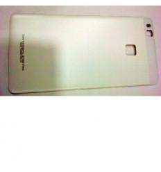 Huawei P9 Lite tapa batería blanco
