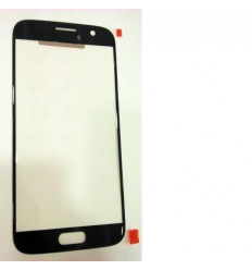 Samsung Galaxy S7 SM-G930F cristal táctil negro