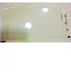 Samsung Galaxy S7 SM-G930F cristal táctil blanco