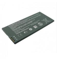 Batería Original Nokia Microsoft Lumia 650 (BV-T3G) 2000mAh