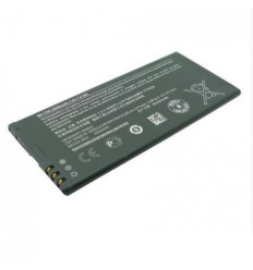 Original battery Nokia Microsoft Lumia 650 (BV-T3G) 2000mAh