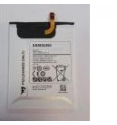 Batería original Samsung Galaxy TAB A 7 2016 EB-BT280FBE 400