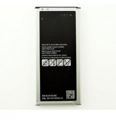 Bateria Original Samsung Galaxy J5 2016 SM-J510F EB-BJ510CBE