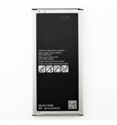 Bateria Original Samsung Galaxy J7 2016 SM-J710 EB-BJ710CBE
