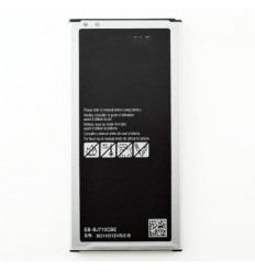 Original Battery Samsung Galaxy J7 2016 SM-J710 EB-BJ710CBE